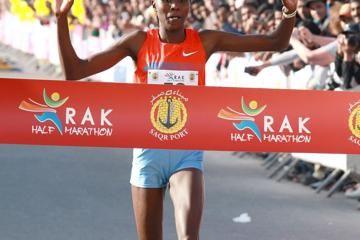 rak-half-marathon-2016-elite-field