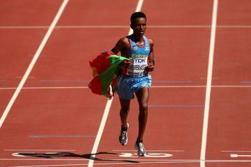 beijing-2015-marathon-ghebreslassie