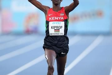 kenyan-team-2015-world-relays