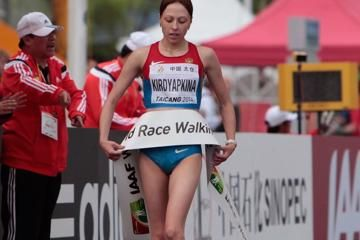 senior-womens-20km-report-iaaf-world-race-wal