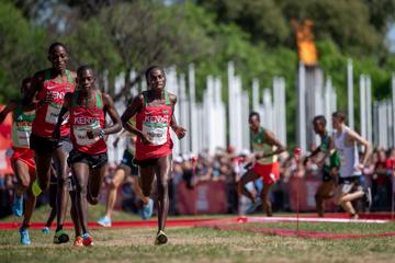 youth-olympics-2018-cross-country-muema-chela