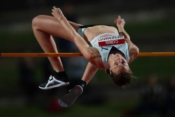 nicola-mcdermott-australia-high-jump