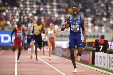 world-championships-doha-2019-mixed-4x400m-re