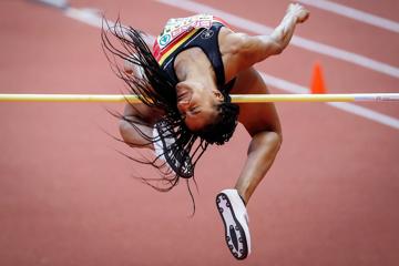 european-indoor-championships-2017-thiam-pozz