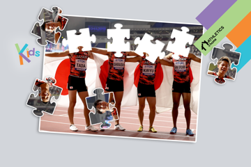 athletics-at-home-missing-puzzle-pieces