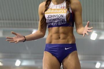 british-indoor-championships-johnson-thompson