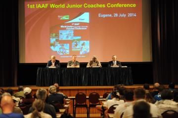 1st-iaaf-world-junior-coaches-conference-euge