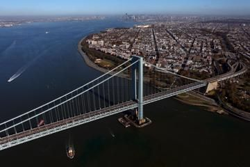 new-york-marathon-cancelled