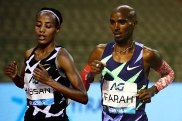 hassan-farah-one-hour-brussels-record
