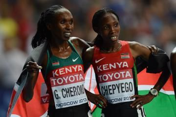 womens-preview-iaaf-world-half-marathon-champ
