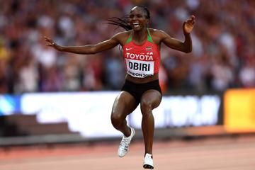 hellen-obiri-loves-running