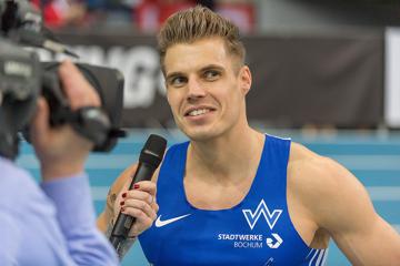 german-indoor-championships-2016-pinto-reus