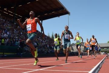 eugene-iaaf-diamond-league-men-800m