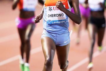 eugene-diamond-league-two-miles-cherono