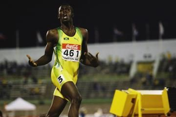 history-iaaf-world-junior-championships