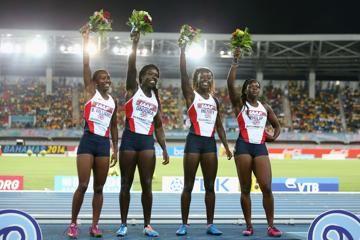 world-relays-yokohama-2019-british-team