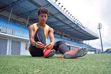 heleina-young-fiji-sprints