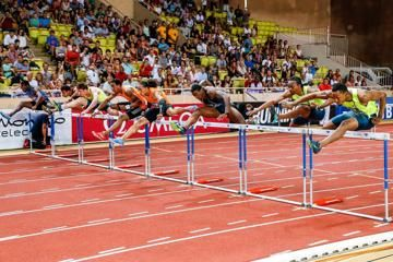 monaco-diamond-league-2016-martinot-lagarde