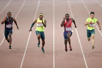 beijing-world-challenge-gatlin-rollins-simic