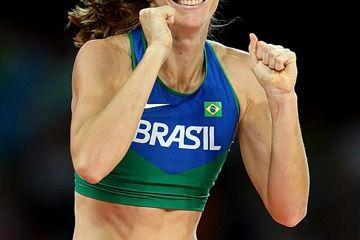 fabiana-murer-brazil-pole-vault