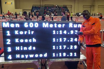 emmanuel-korir-world-indoor-best-600m