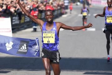 chemosin-rome-ostia-half-marathon