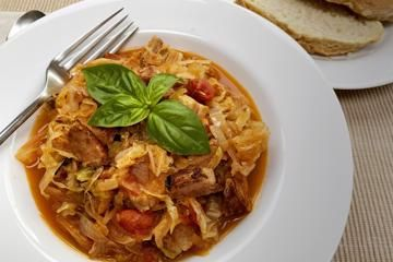 recipe-healthy-polish-bigos-stew
