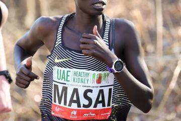 masai-targeting-222-in-toronto