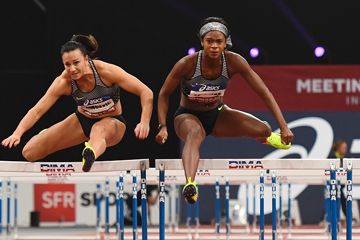 jasmin-stowers-usa-sprint-hurdles