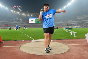 diamond-league-shanghai-2018-gong-manyonga