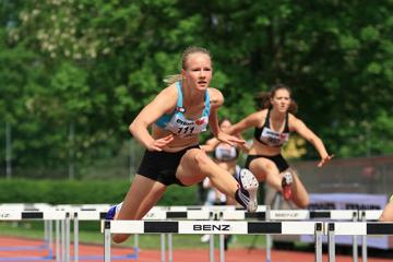 sarah-lagger-heptathlon-youth-austria