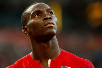 kerron-clement-olympic-gold-2016-400m-hurdles