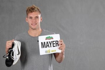 heritage-collection-doha-kevin-mayer-decathlo