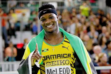omar-mcleod-jamaica-110m-hurdles