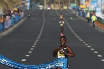dubai-marathon-2018-tola-degefa