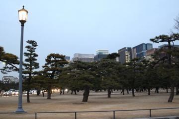 tokyo-2020-race-walking-venues-approved
