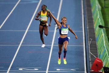 rio-2016-olympic-games-women-4x400m-final