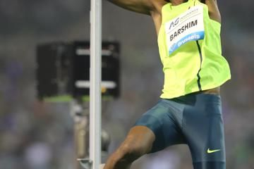brussels-diamond-league-bondarenko-lavillenie