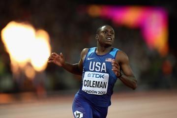 christian-coleman-usa-sprinting