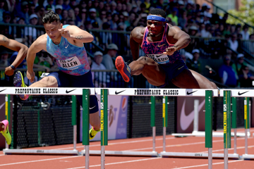 diamond-league-eugene-110-hurdles-mcleod