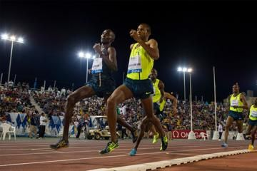 iaaf-diamond-league-doha-2016