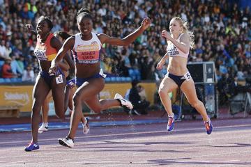 british-athletics-championships-2015