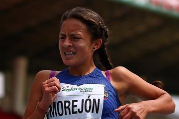 la-coruna-race-walking-challenge-2019-morejon