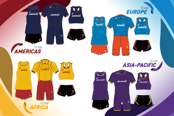 continental-cup-ostrava-2018-kit