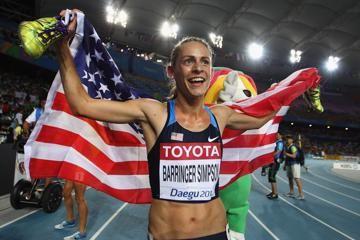 womens-1500m-final-barringer-simpson-upse