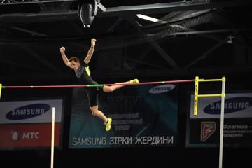 lavillenie-and-silva-hit-the-heights-in-donet