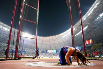 women-hammer-throw-world-championships-doha-2