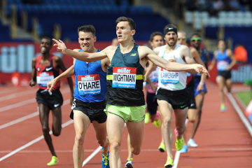 london-mile-field-iaaf-diamond-league