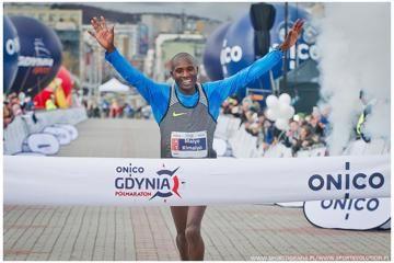maiyo-wins-gdynia-half-marathon