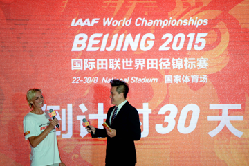 world-championships-2015-toyota-30-days